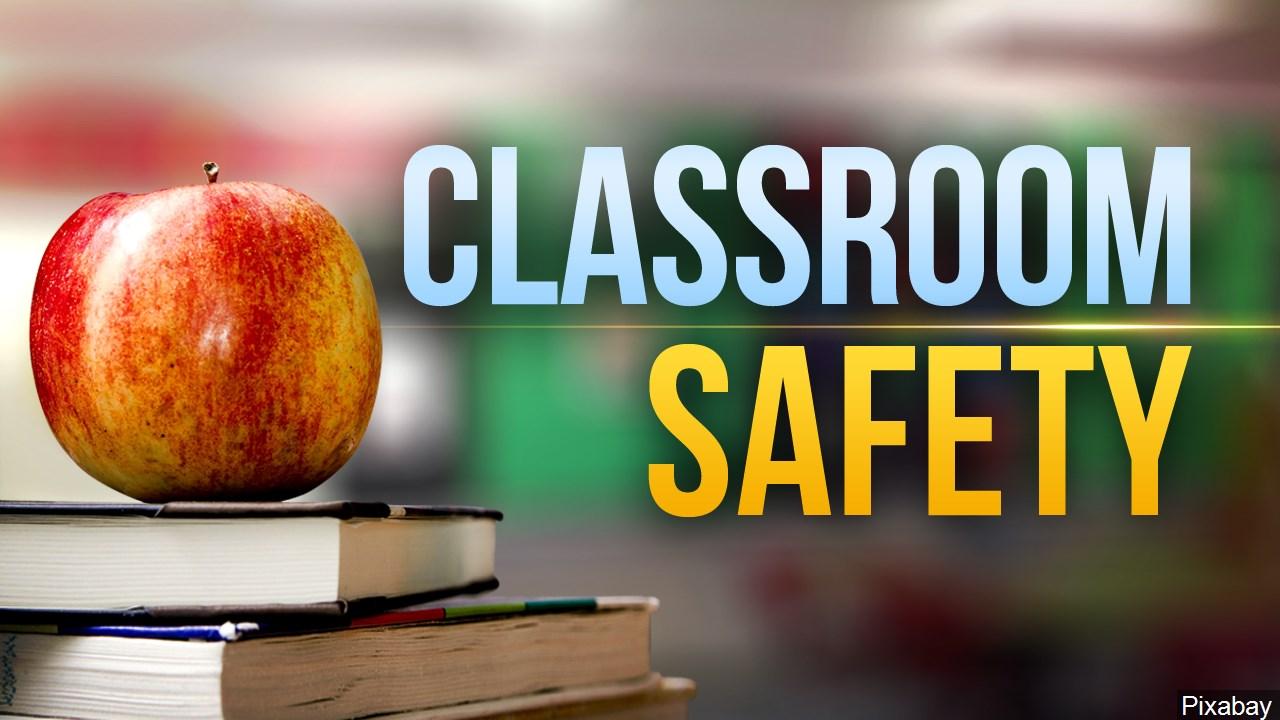 school safety_1558111205685.jpg.jpg