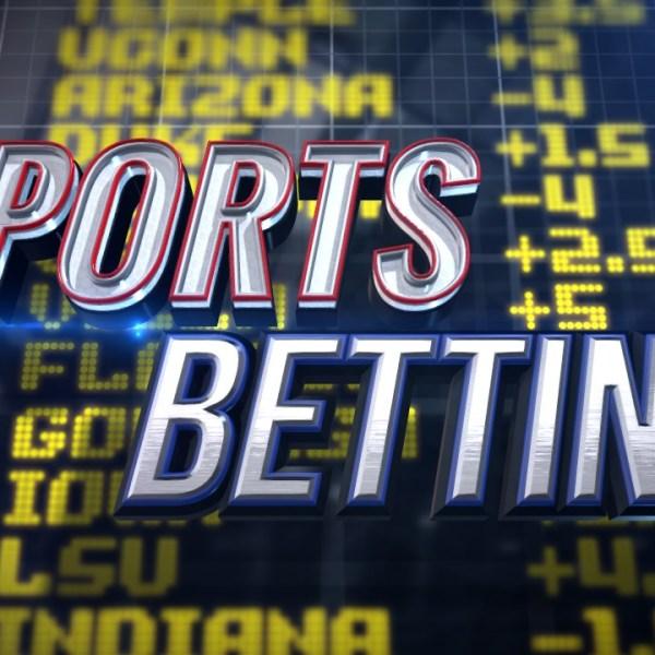 sports betting_1558468466058.jpg.jpg