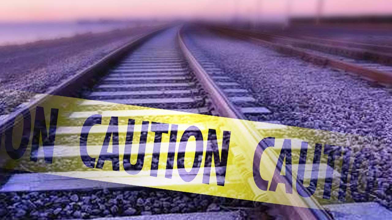 train accident_1558102968548.jpg.jpg