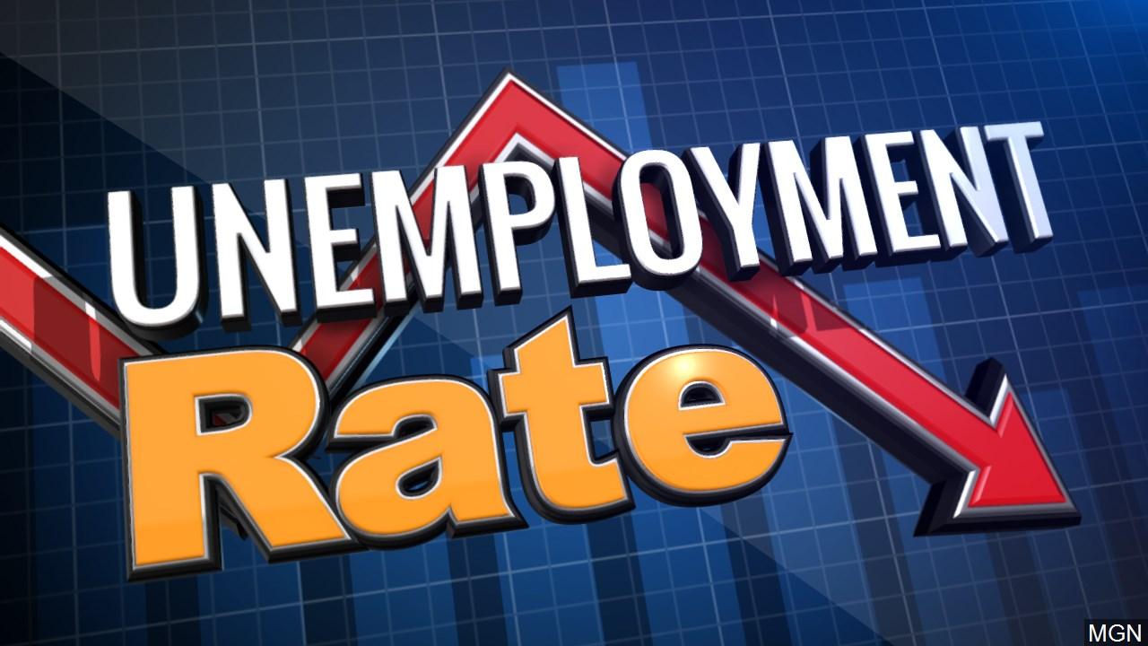 unemployment rate_1558121721451.jpg.jpg