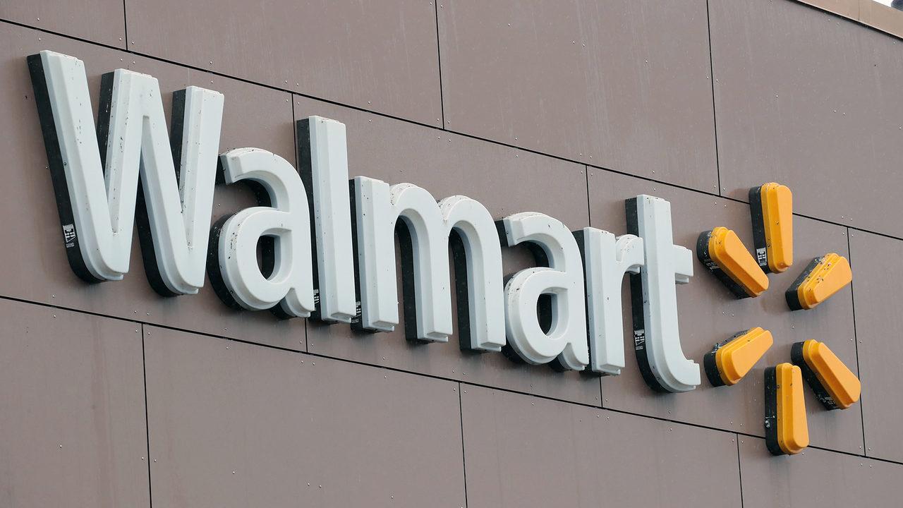 walmart2_1558021237909.jpg