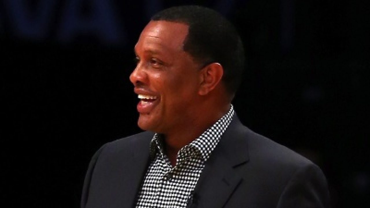 Alvin Purple Tv Series Download pelicans sign head coach alvin gentry to contract extension