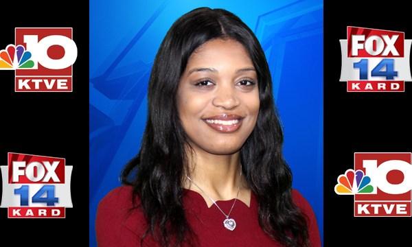 Ashley-French-Bio Page_1559922484098.jpg.jpg