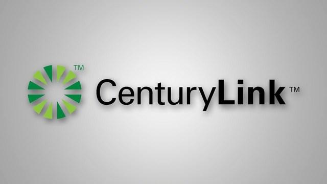 Century Link_1560408314505.jpg.jpg