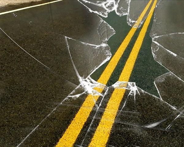 Crash on Roadway 2_1560898095635.jpg.jpg