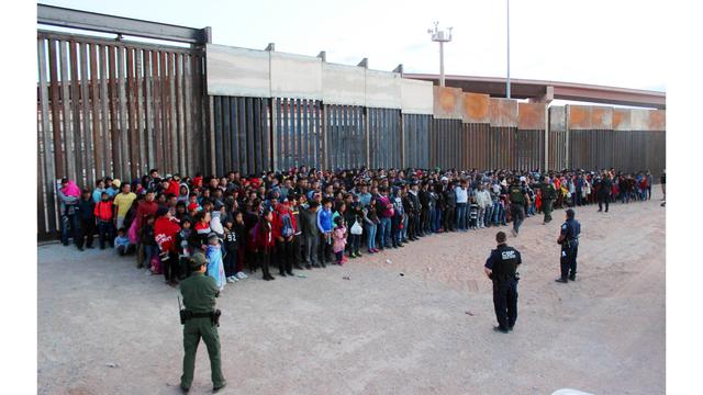 Migrant Children Shelter_1559885620031