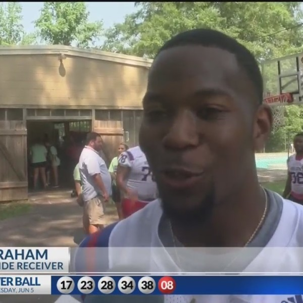 Isaiah_Graham_Back_at_Tech_0_20190608235418