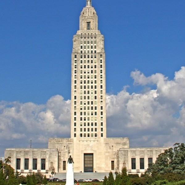 Louisiana State Capitol 3_1560346965427.jpg.jpg
