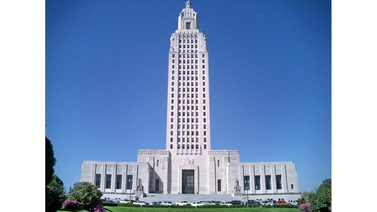 Louisiana_State_Capitol,_Baton_Rouge_1528334558660_44702559_ver1.0_1280_720_1559863269104.jpg