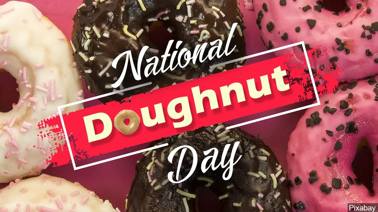 National Donut Day_1559930205123.jpg.jpg