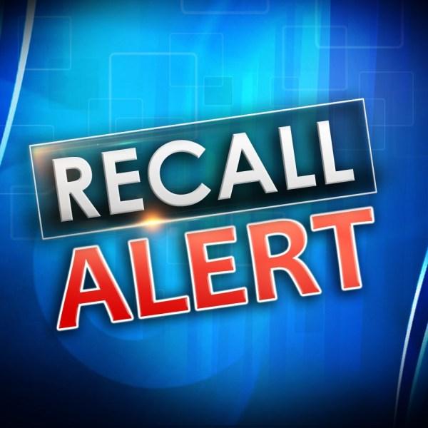 Recall Alert_1559575912173.jpg.jpg