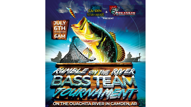 Rumble-On-the-River-POSTER-2019_01_1560956962279_92928593_ver1.0_640_360_1560974277037.jpg
