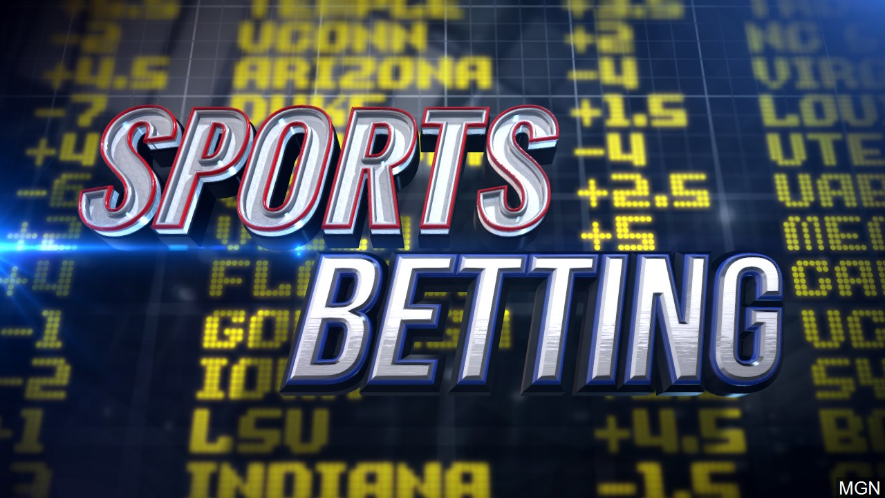 Sports betting 911 ricette friulane bovada betting
