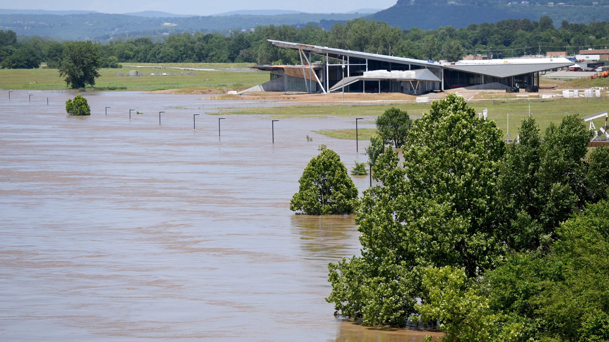 Spring_Flooding_Arkansas_13793-159532.jpg55217878