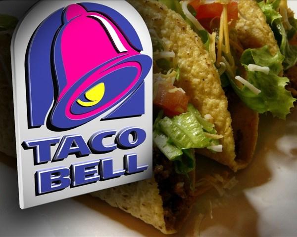 Taco Bell_1560888494400.jpg.jpg