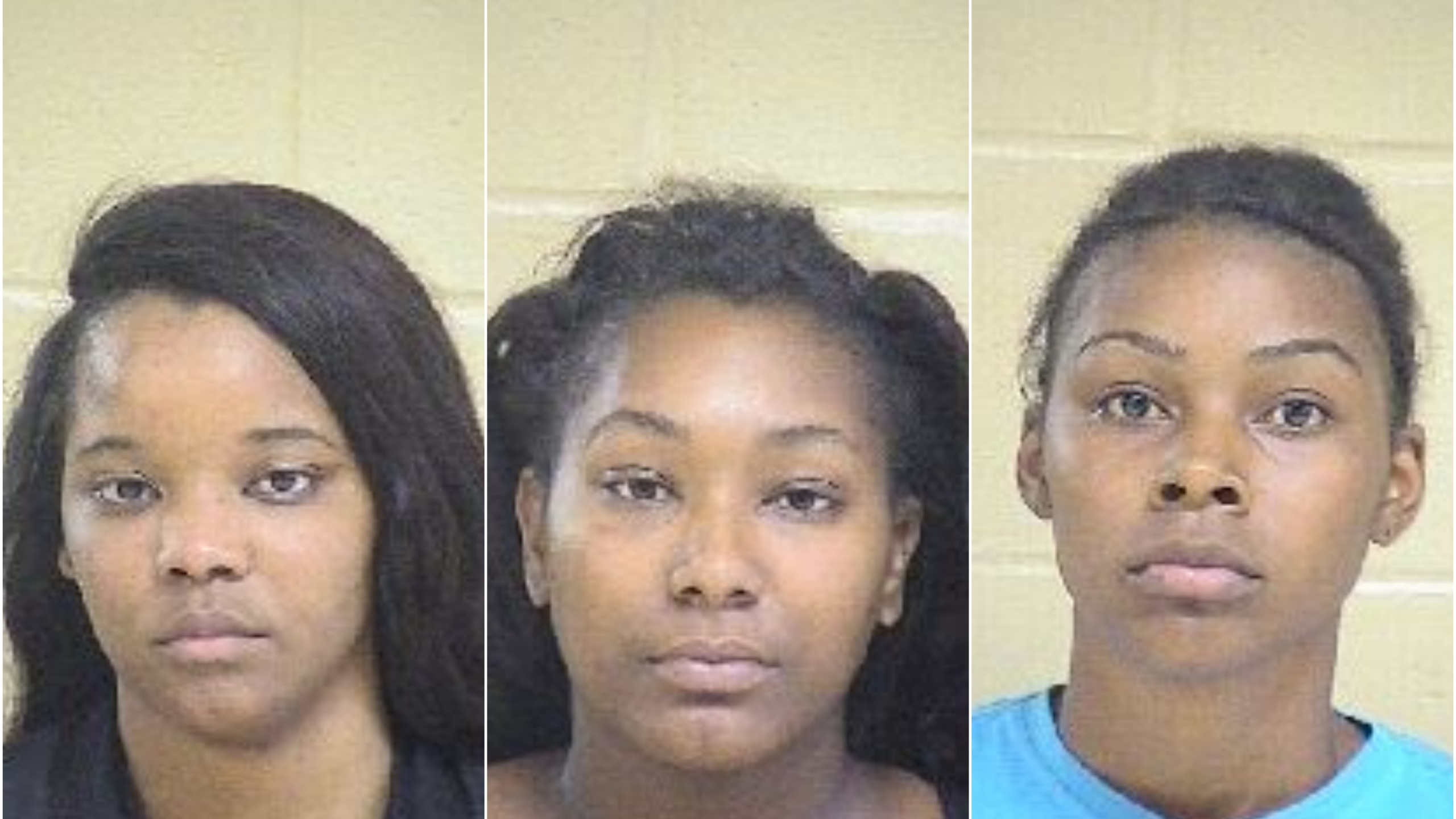Three women arrested on attempted murder charges_1559928091877.jpg.jpg