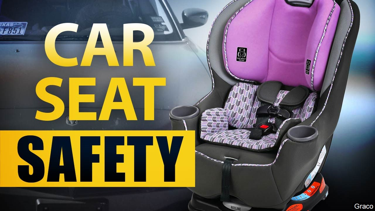 car seat safety_1560109559638.jpg.jpg