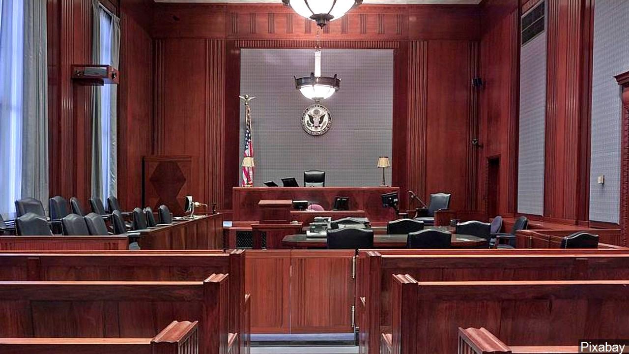 courtroom_1559859332196.jpg