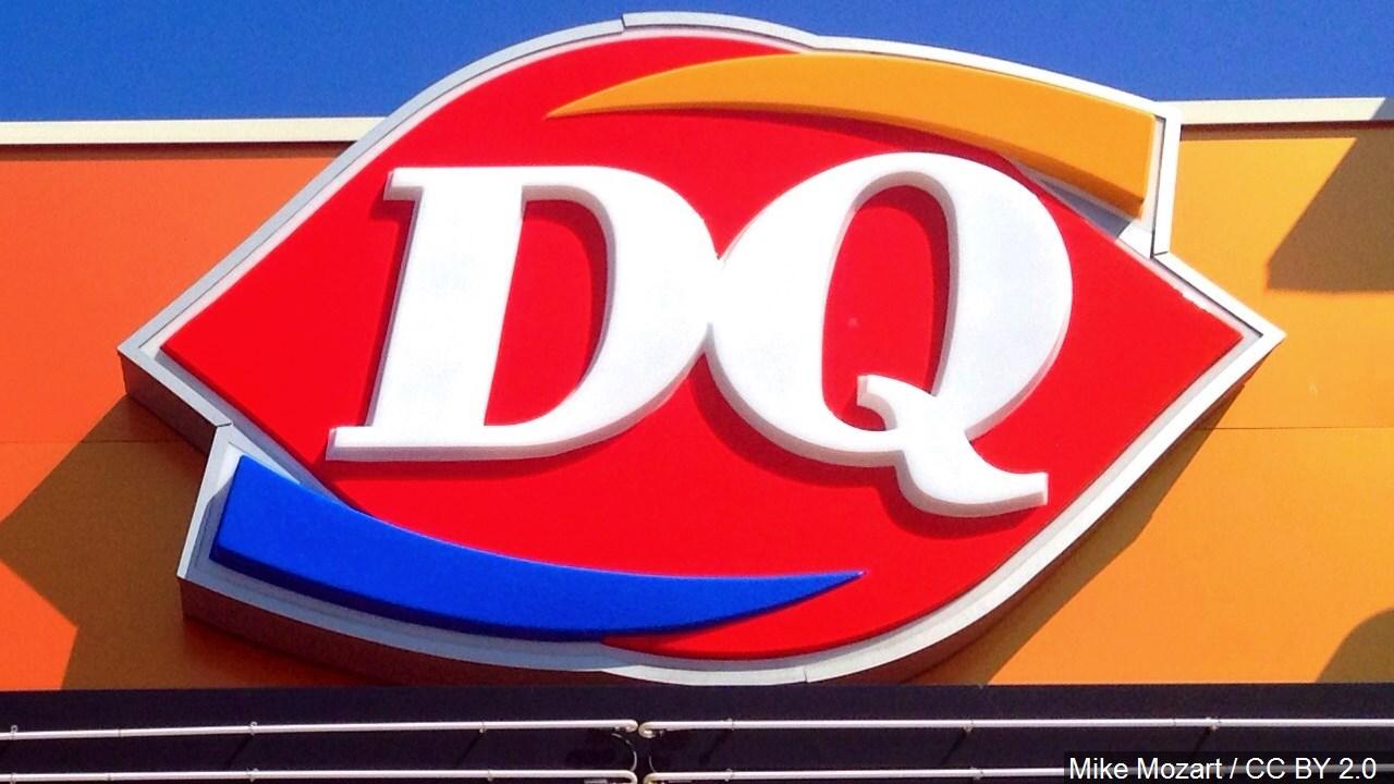 dairy queen_1560973641318.jpg.jpg