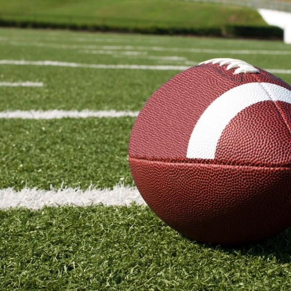 football_1559947504728.jpg