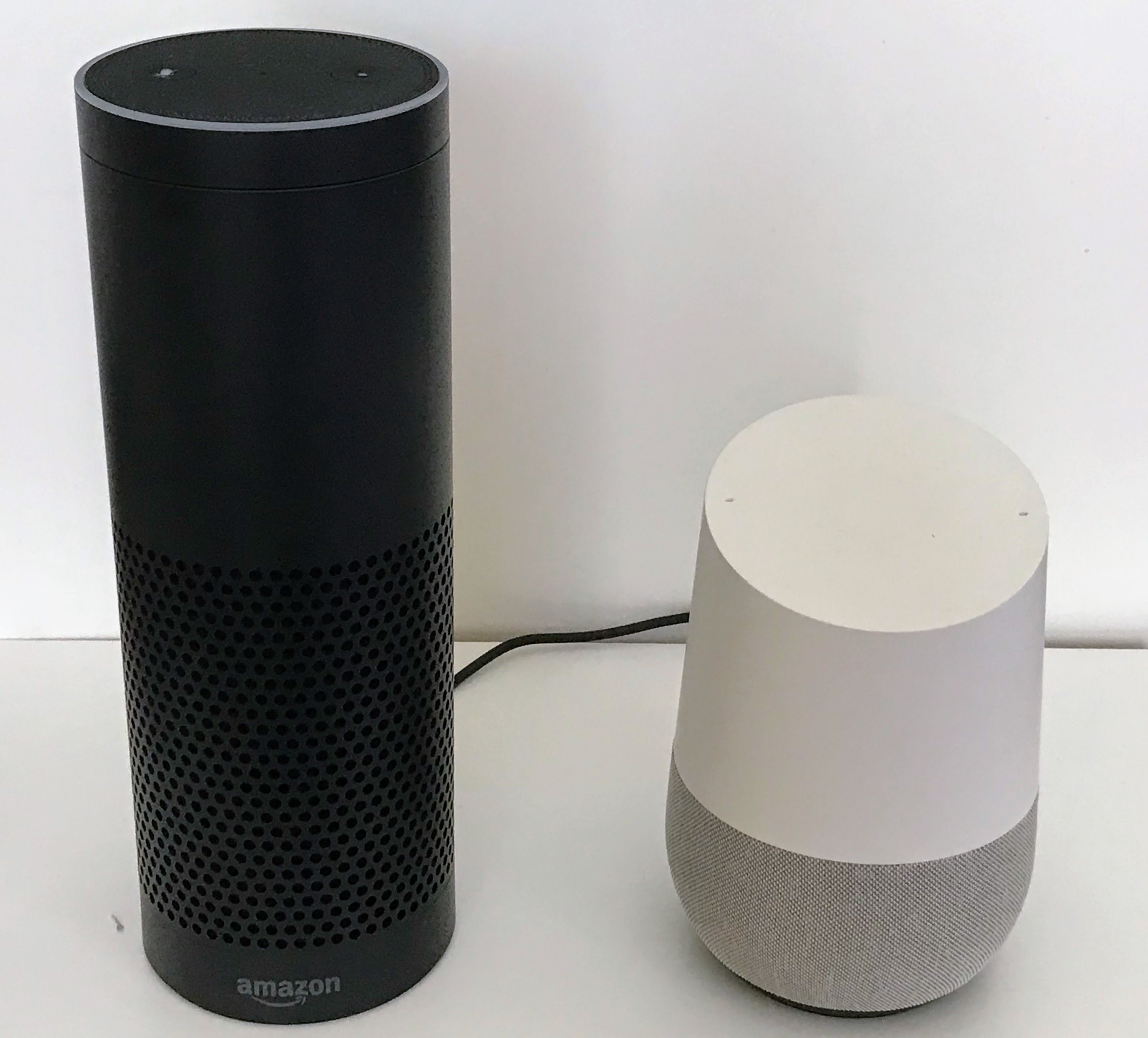 Smart Attack: Tool Lets Smart Speakers Detect Cardiac Arrest