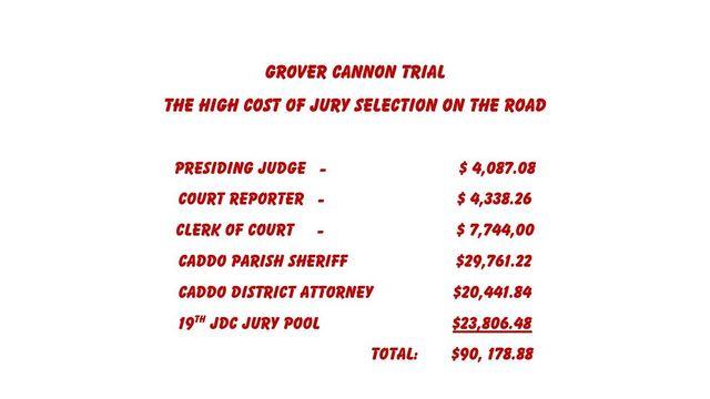 grover cannon trial_1560405237521.jpg.jpg
