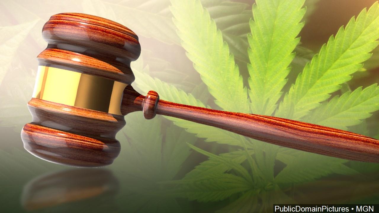 marijuana charge_1559848737628.jpg.jpg