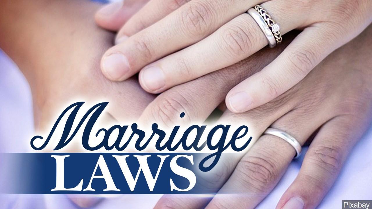 marriage law_1559863468653.jpg.jpg