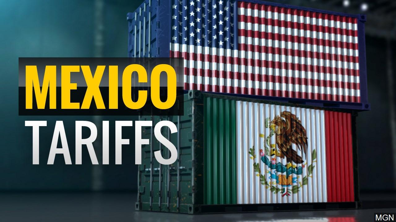 mexico tariffs_1559786756890.jpg.jpg