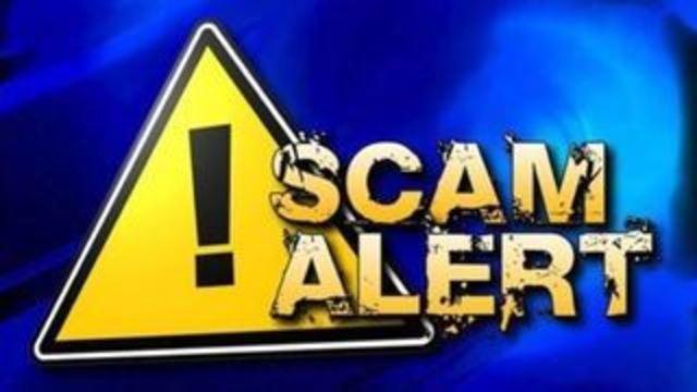 scam alert_1559892747637.jpg.jpg