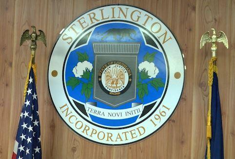 sterlingtonseal_1559920881282.JPG