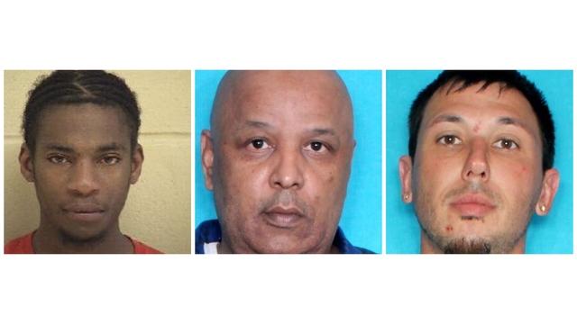 suspects_1560412883643.jpg