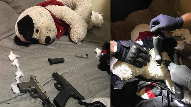 teddy bear guns web _1560814465736.jpg-873703986-873703986.jpg