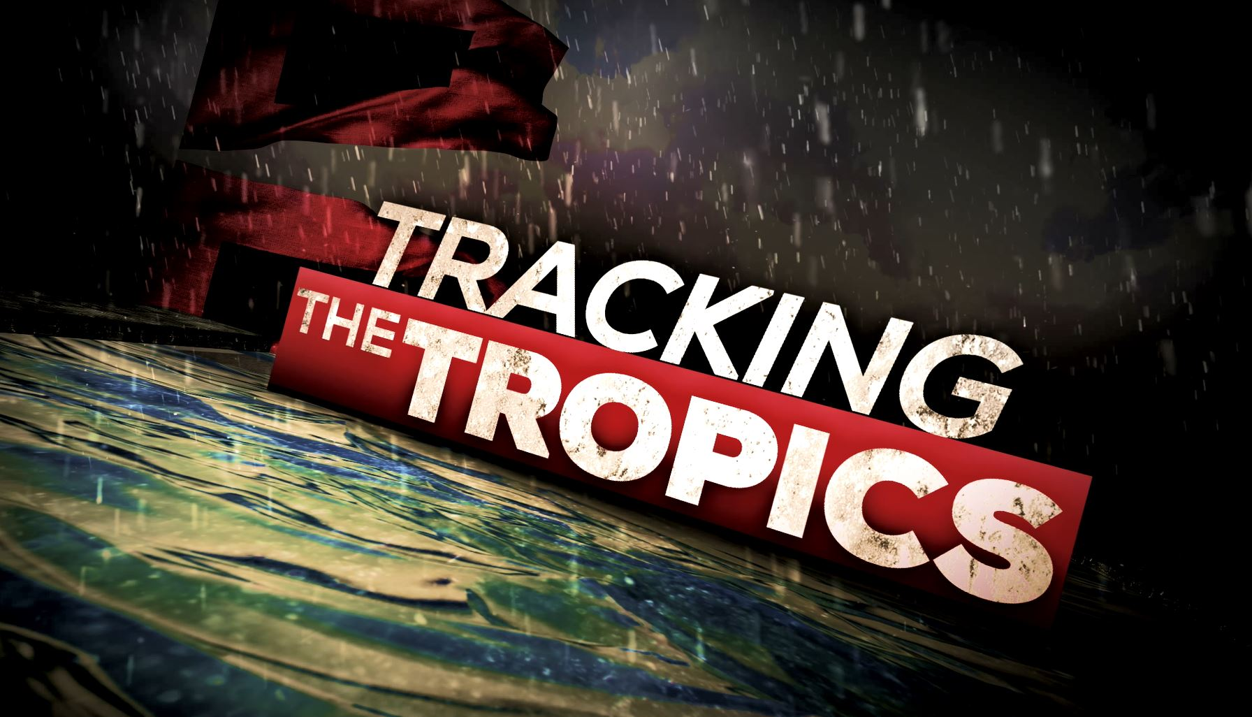 tracking the tropics story size_1560355159710.JPG.jpg
