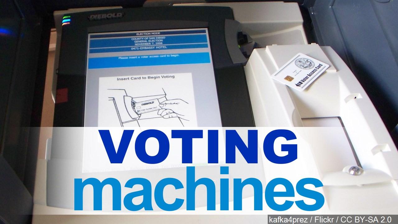 voting machine_1560992454424.jpg.jpg