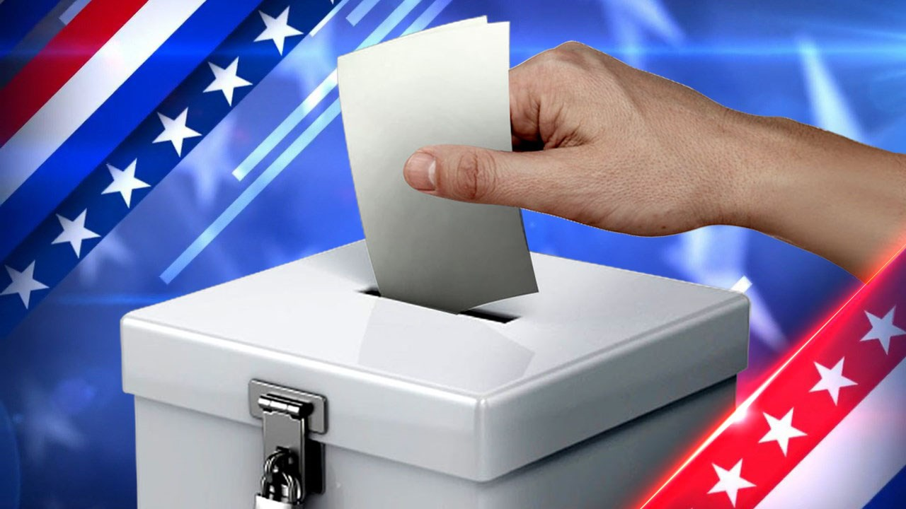 voting_1559858002326.jpg