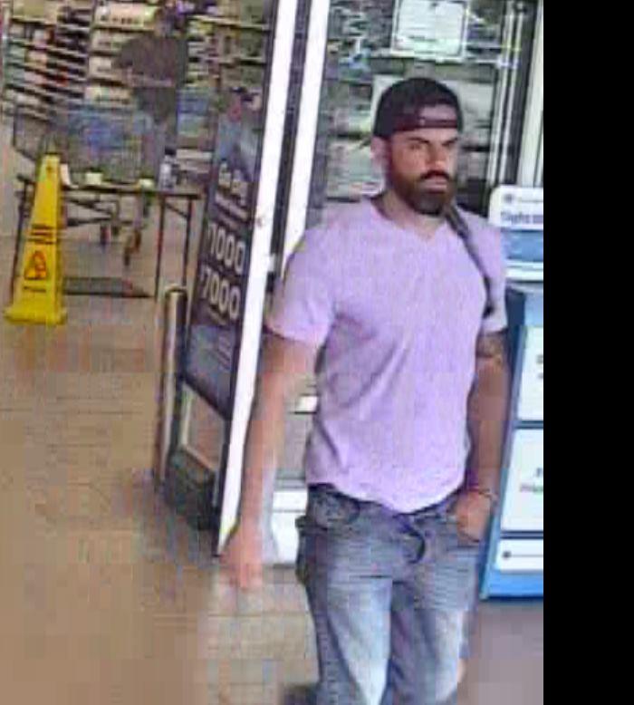 wmpd suspect_1560979979260.jpg.jpg