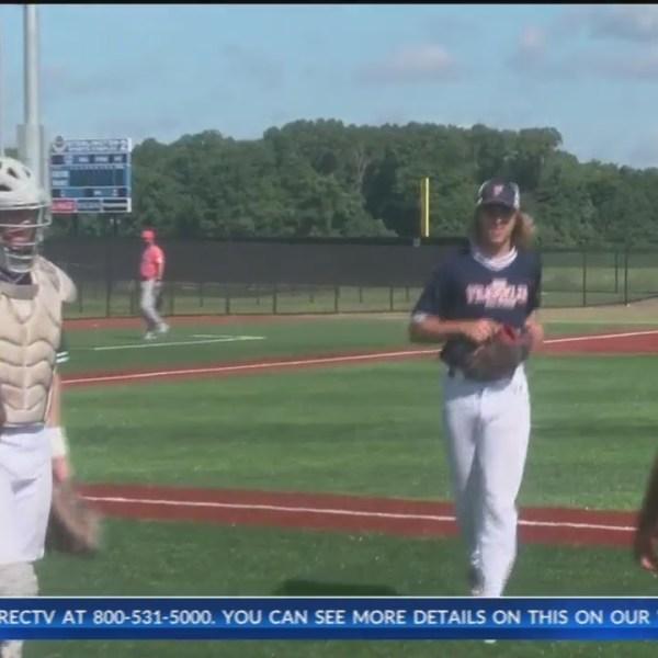 Dixie Youth Baseball World Series | KTVE - myarklamiss com