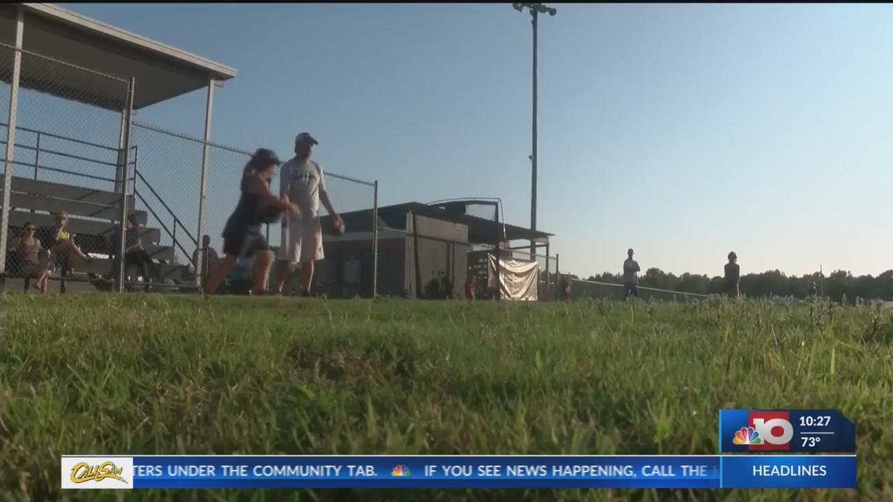 West Monroe Sweeties softball to play in World Series in Eufala