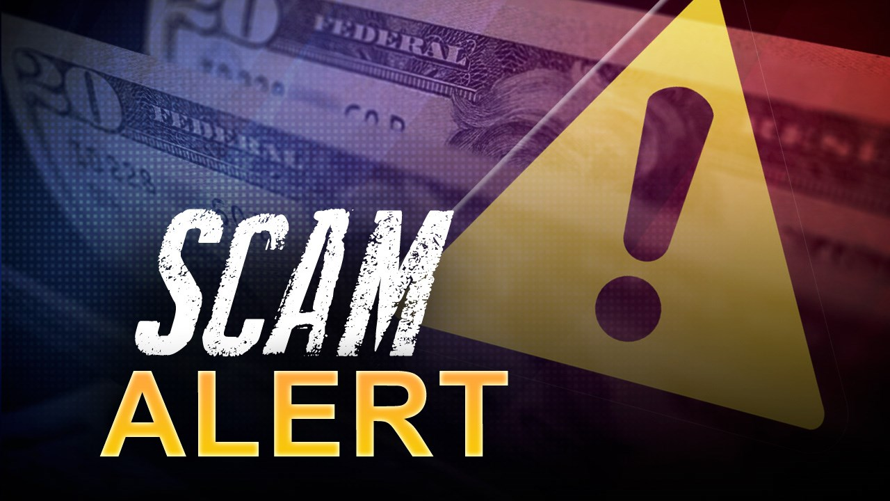 Opso Issues Warning About Social Security Number Scam Ktve Myarklamiss Com