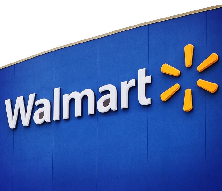 Arkansas lawmakers react to Walmart stepping back from