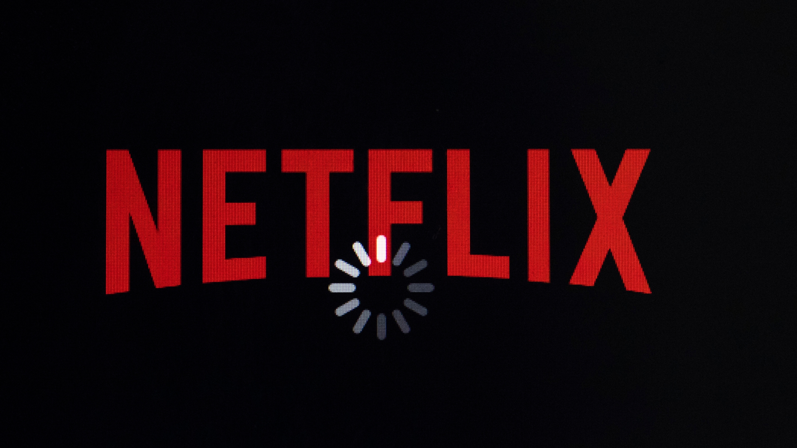 Netflix And Steal Keep And Eye Out For This Netflix Email Scam