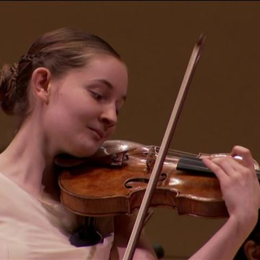 14 Year Old Composer Plays For Sold Out Carnegie Hall Ktve Myarklamiss Com