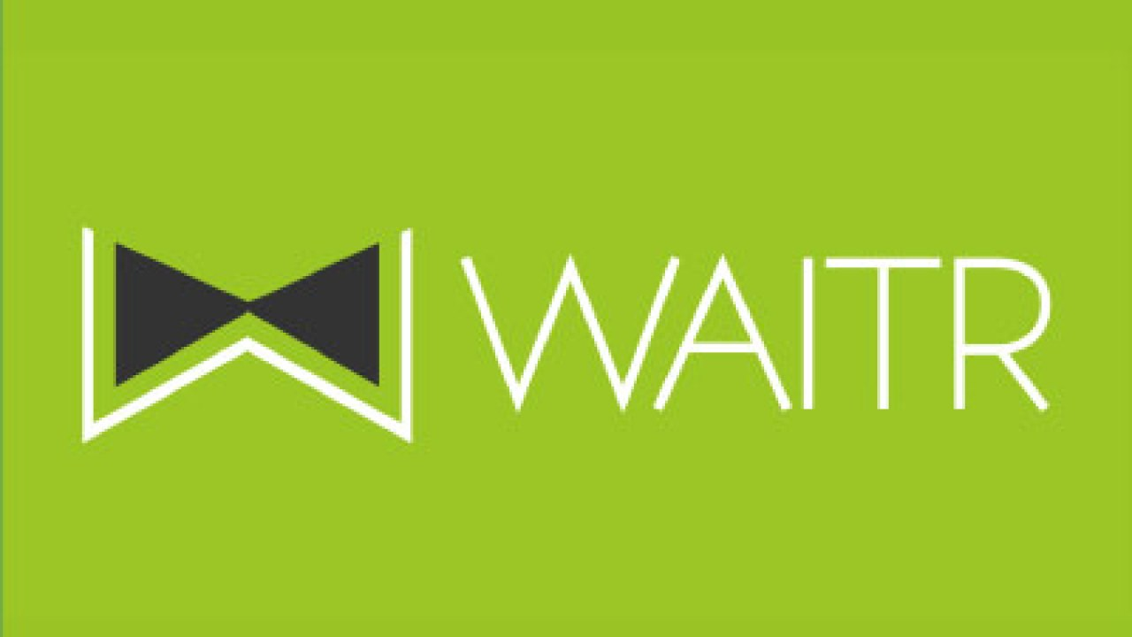 Waitr announces new efforts to help protect customers and employees | KTVE  - myarklamiss.com