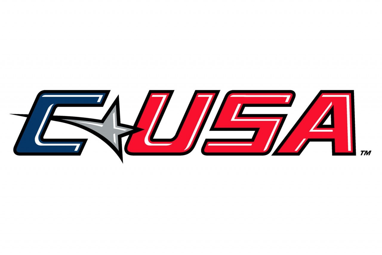 Conference USA makes final decision on Spring sports | KTVE ...