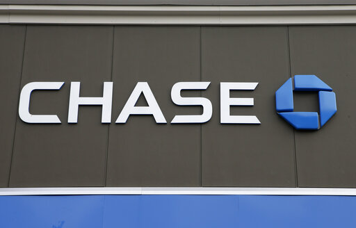 Chase Bank Is Offering Some Advice On Preventing Fraud And Scams Ktve Myarklamiss Com