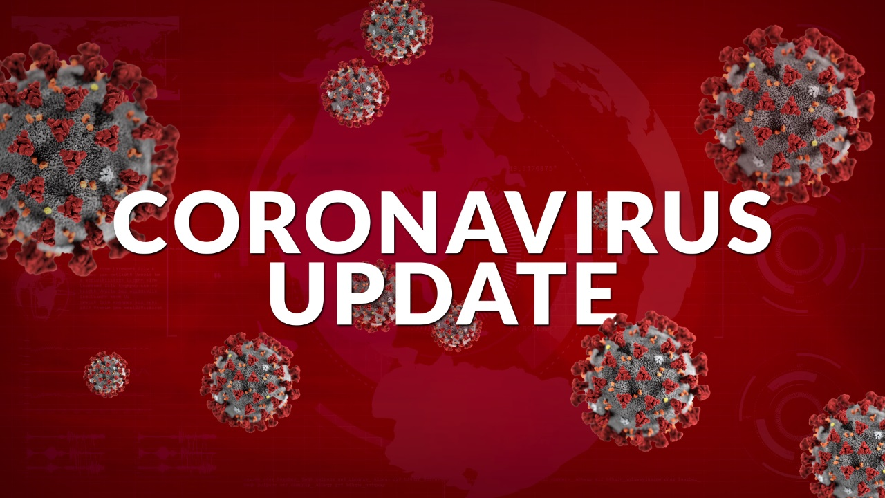 CDC now projects more than 123,000 coronavirus deaths in US by mid ...