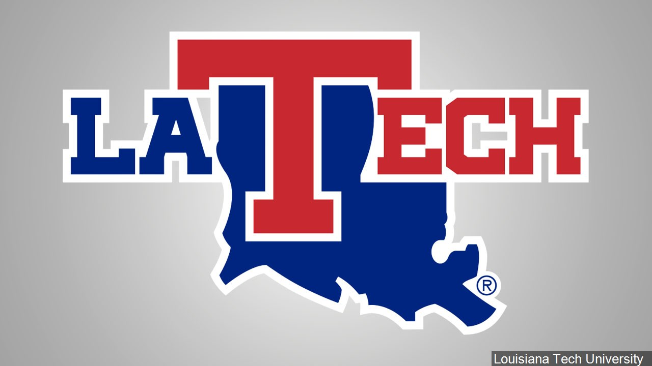 Louisiana Tech football finds replacement team for Prairie View ...