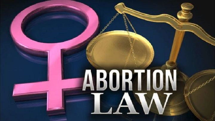 Arkansas lawmakers OK requiring hotline call before abortion