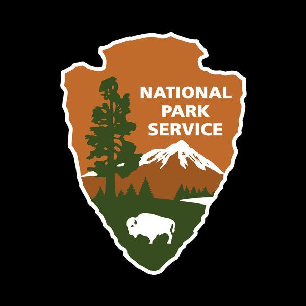 Courtesy: National Park Services